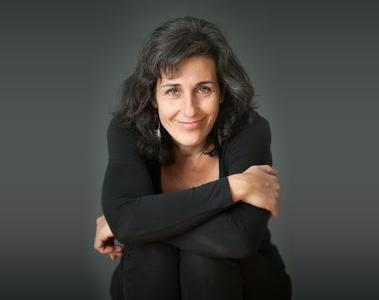 Elisabet Aznar