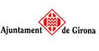 logo-cliente_03