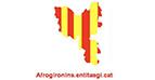 logo-cliente_38